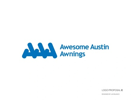 Awesome Austin Awnings
