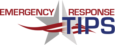 Emergency Response TIPS, LLC