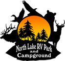 North Lake RV Park and Campground