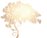 Flourish Counseling and Coaching