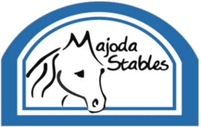 Majoda Stables