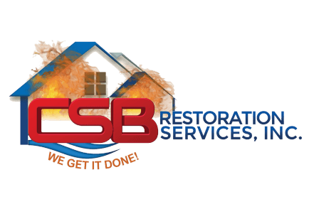 C S B Restoration Services Inc.