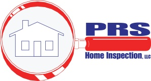 PRS Home Inspection, LLC