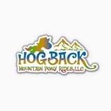 Hogback Mountain Pony Rides, LLC