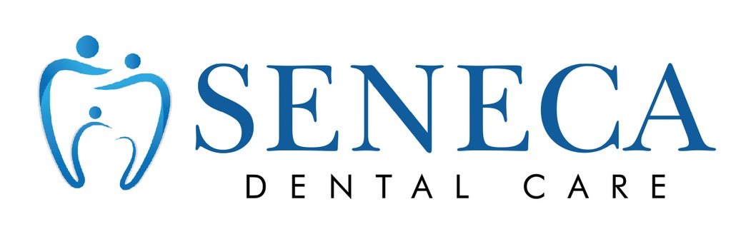 Seneca Dental Care