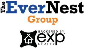 EverNest Realty Group