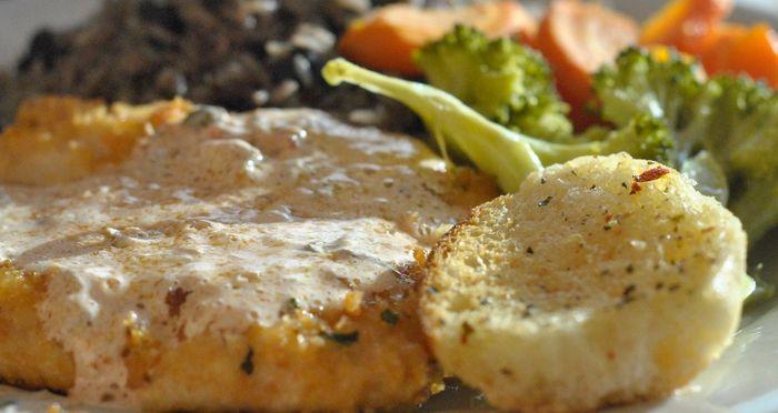 Ned S Southside Kitchen Restaurant American Diner
