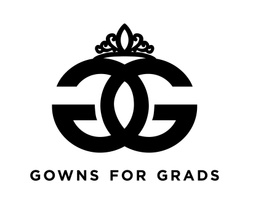 Gowns for Grads