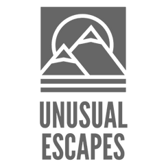 Unusual Escapes