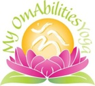 My OmAbilities Yoga
