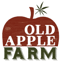 Old Apple Farm