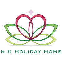 R.K Homes Guest House, Ooty