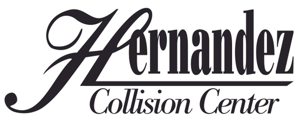 Hernandez Collision Center