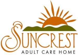 Suncarest Adult Care Home