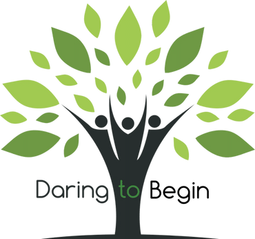 Daring to Begin, LLC