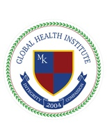Global Health Institute