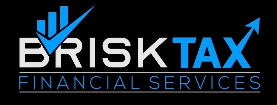 Brisk Tax Financial Services