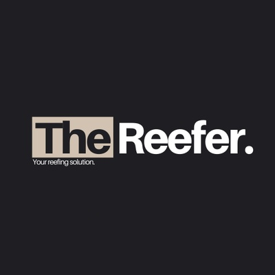 The Reefer.