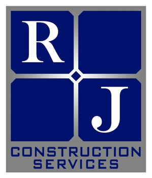 RJ Constuction Services, LLC