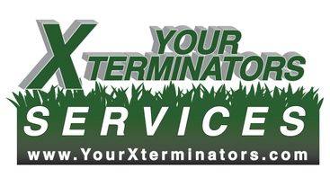 Your Xterminators Services, Inc.