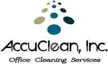 AccuClean, Inc.