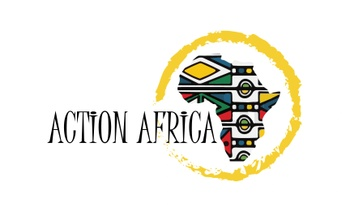 Action Africa Giving Circle
