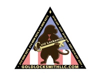Gold Locksmith LLC