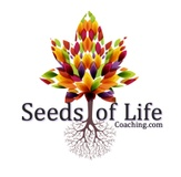Seeds of Life Coaching