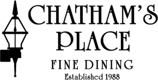 Chatham's Place