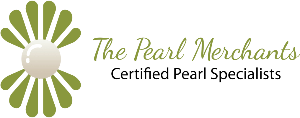 The Pearl Merchants