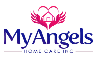 My Angels Home Care