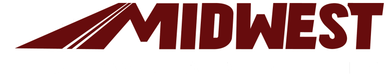 Midwest Asphalt Paving and Sealing Inc.