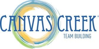 Canvas Creek Team Building