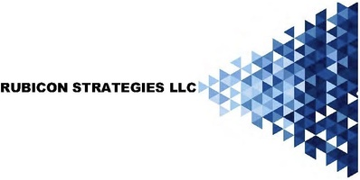 Rubicon Strategies LLC