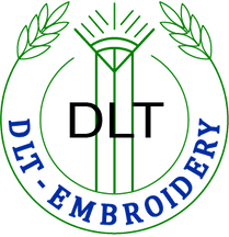 DLT-Embroidery