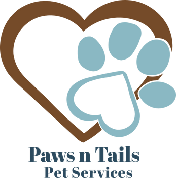 Paws n Tails Pet Services