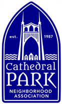 Cathedral Park Neighborhood Association