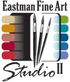 Eastman Fine Art Studio II