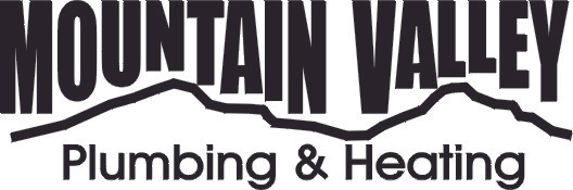 Mountain Valley Plumbing and Heatin