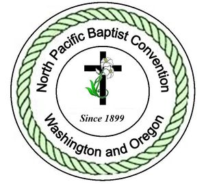 North Pacific Baptist Convention