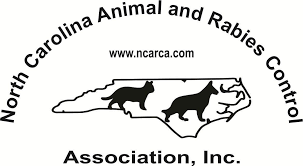 North Carolina Animal & Rabies Control Association