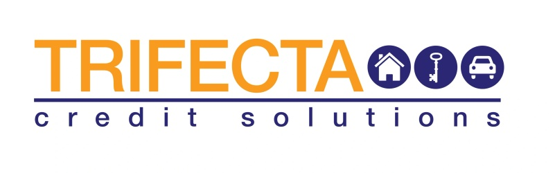 Trifecta Credit Solutions