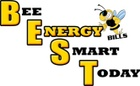 Be Energy Smart Today