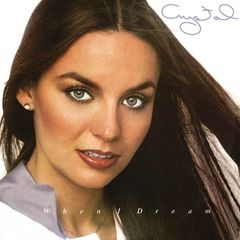 Crystal Gayle album When I Dream