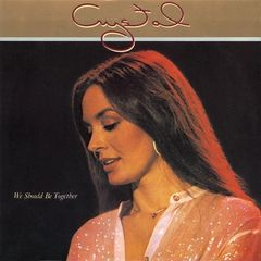 Crystal Gayle album We Should Be Together