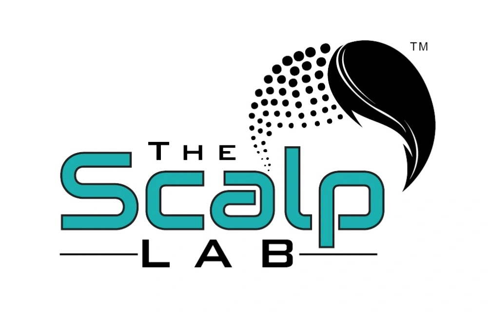 Hair Restoration in Thousand Oaks - The Scalp Lab Hair