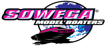 SOWEGA Model Boats