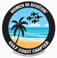 Women in Aviation Gulf Coast Chapter
