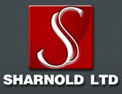 Sharnold Ltd