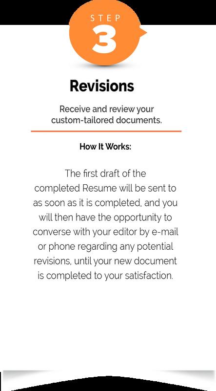 Resume Writing Services Ottawa Toronto Canada Docdoctor Ca